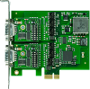 PCI Express Card 13631