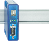 USB to RS232/RS422/RS485 Interface
