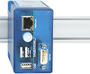 pure.box usb serial