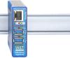 USB-Server Gigabit