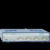 Com-Server Office 4-port