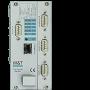 """Com-Server OEM 19"""", 4-port"""