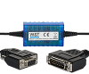 S5 Interface Cable