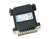 Serial Compact Interface, 86000