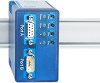 RS232 Universal Serial Buffer